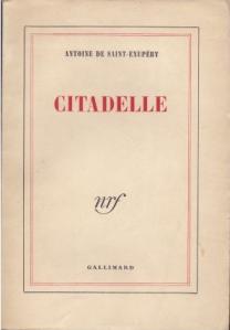 citadelleNRF