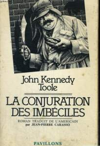 La-conjuration-des-Imbeciles-de-John-Kennedy-Toole