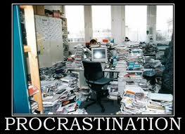 lundioumardiprocrastination