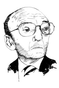 GerardGenetteLundioumardi