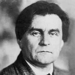 Lundioumardimalevitch