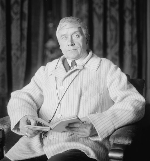 MauriceMaeterlincklundioumardi