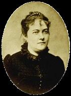 Ex-madameVerlainelundioumardi
